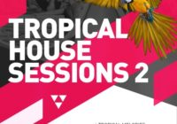 Tropical House Sessions Vol 2 MULTIFORMAT