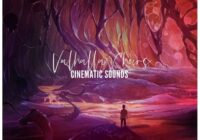 Cinematic Sounds - Valhalla Choirs Sample Pack WAV