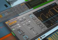Groove3 Ableton Live: Things You Need to Know TUTORIAL