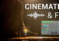 Cinematic Tension & FX 2 // Epic Cinematic Sound & FX Library