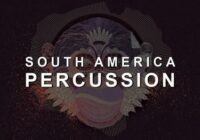 House Of Loop South America Percussion WAV