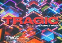 Synthetic and Miss U Tragic Sample Pack WAV