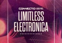 CONNECTD CONNECTD Audio Limitless Electronica MULTIFORMAT