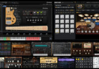 Steinberg Absolute 5 Collection WIN OSX